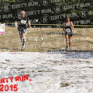 """DIRTYRUN2015_ARRIVO_1081 • <a style=""""font-size:0.8em;"""" href=""""http://www.flickr.com/photos/134017502@N06/19666224748/"""" target=""""_blank"""">View on Flickr</a>"""