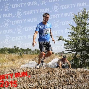 "DIRTYRUN2015_POZZA2_013 • <a style=""font-size:0.8em;"" href=""http://www.flickr.com/photos/134017502@N06/19228635004/"" target=""_blank"">View on Flickr</a>"