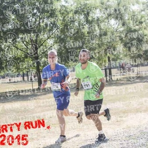 """DIRTYRUN2015_PAGLIA_250 • <a style=""""font-size:0.8em;"""" href=""""http://www.flickr.com/photos/134017502@N06/19663665509/"""" target=""""_blank"""">View on Flickr</a>"""