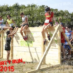 "DIRTYRUN2015_STACCIONATA_42 • <a style=""font-size:0.8em;"" href=""http://www.flickr.com/photos/134017502@N06/19850153675/"" target=""_blank"">View on Flickr</a>"