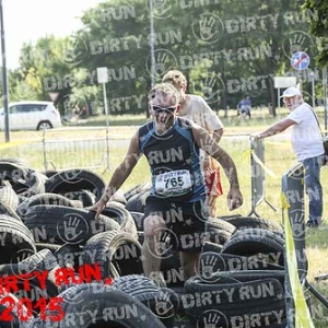 """DIRTYRUN2015_GOMME_006 • <a style=""""font-size:0.8em;"""" href=""""http://www.flickr.com/photos/134017502@N06/19857582701/"""" target=""""_blank"""">View on Flickr</a>"""