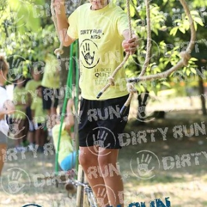 """DIRTYRUN2015_KIDS_225 copia • <a style=""""font-size:0.8em;"""" href=""""http://www.flickr.com/photos/134017502@N06/19150160263/"""" target=""""_blank"""">View on Flickr</a>"""