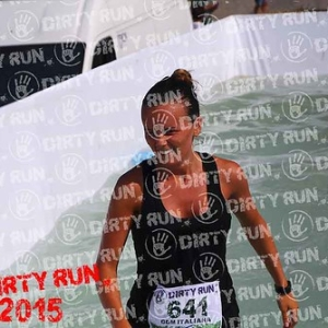 """DIRTYRUN2015_ICE POOL_158 • <a style=""""font-size:0.8em;"""" href=""""http://www.flickr.com/photos/134017502@N06/19231541783/"""" target=""""_blank"""">View on Flickr</a>"""
