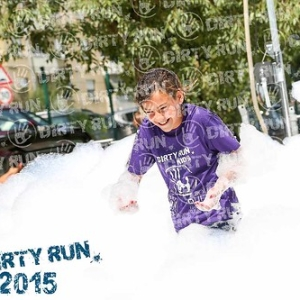 """DIRTYRUN2015_KIDS_555 copia • <a style=""""font-size:0.8em;"""" href=""""http://www.flickr.com/photos/134017502@N06/19583752108/"""" target=""""_blank"""">View on Flickr</a>"""