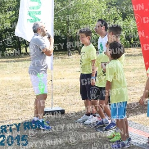 """DIRTYRUN2015_KIDS_129 copia • <a style=""""font-size:0.8em;"""" href=""""http://www.flickr.com/photos/134017502@N06/19584148209/"""" target=""""_blank"""">View on Flickr</a>"""