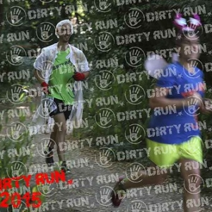 """DIRTYRUN2015_BOSCO_1 • <a style=""""font-size:0.8em;"""" href=""""http://www.flickr.com/photos/134017502@N06/19666605309/"""" target=""""_blank"""">View on Flickr</a>"""