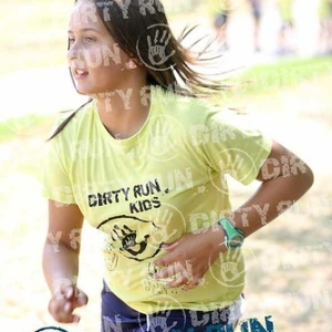 """DIRTYRUN2015_KIDS_331 copia • <a style=""""font-size:0.8em;"""" href=""""http://www.flickr.com/photos/134017502@N06/19744795896/"""" target=""""_blank"""">View on Flickr</a>"""