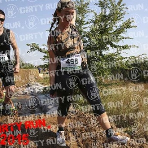 """DIRTYRUN2015_POZZA2_239 • <a style=""""font-size:0.8em;"""" href=""""http://www.flickr.com/photos/134017502@N06/19855982491/"""" target=""""_blank"""">View on Flickr</a>"""