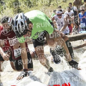"""DIRTYRUN2015_POZZA1_235 copia • <a style=""""font-size:0.8em;"""" href=""""http://www.flickr.com/photos/134017502@N06/19227372354/"""" target=""""_blank"""">View on Flickr</a>"""