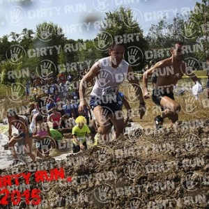 """DIRTYRUN2015_POZZA1_131 copia • <a style=""""font-size:0.8em;"""" href=""""http://www.flickr.com/photos/134017502@N06/19663447509/"""" target=""""_blank"""">View on Flickr</a>"""
