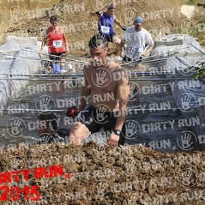 """DIRTYRUN2015_POZZA2_057 • <a style=""""font-size:0.8em;"""" href=""""http://www.flickr.com/photos/134017502@N06/19664621539/"""" target=""""_blank"""">View on Flickr</a>"""