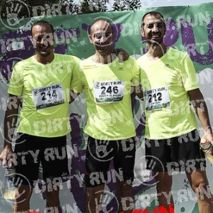 """DIRTYRUN2015_GRUPPI_051 • <a style=""""font-size:0.8em;"""" href=""""http://www.flickr.com/photos/134017502@N06/19661542890/"""" target=""""_blank"""">View on Flickr</a>"""