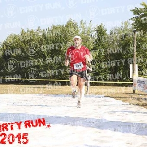 """DIRTYRUN2015_ARRIVO_0007 • <a style=""""font-size:0.8em;"""" href=""""http://www.flickr.com/photos/134017502@N06/19665614478/"""" target=""""_blank"""">View on Flickr</a>"""
