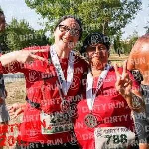 """DIRTYRUN2015_PEOPLE_005 • <a style=""""font-size:0.8em;"""" href=""""http://www.flickr.com/photos/134017502@N06/19823268386/"""" target=""""_blank"""">View on Flickr</a>"""