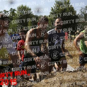 """DIRTYRUN2015_POZZA1_160 copia • <a style=""""font-size:0.8em;"""" href=""""http://www.flickr.com/photos/134017502@N06/19850048215/"""" target=""""_blank"""">View on Flickr</a>"""
