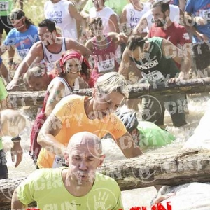 """DIRTYRUN2015_POZZA1_225 copia • <a style=""""font-size:0.8em;"""" href=""""http://www.flickr.com/photos/134017502@N06/19854935431/"""" target=""""_blank"""">View on Flickr</a>"""