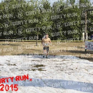 """DIRTYRUN2015_ARRIVO_1116 • <a style=""""font-size:0.8em;"""" href=""""http://www.flickr.com/photos/134017502@N06/19231590214/"""" target=""""_blank"""">View on Flickr</a>"""