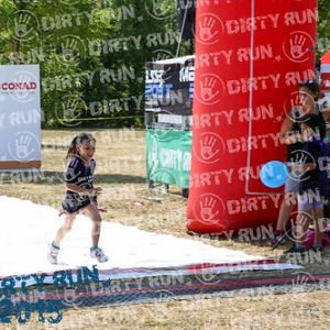 """DIRTYRUN2015_KIDS_771 copia • <a style=""""font-size:0.8em;"""" href=""""http://www.flickr.com/photos/134017502@N06/19583803080/"""" target=""""_blank"""">View on Flickr</a>"""