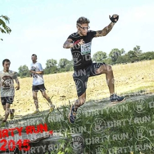 """DIRTYRUN2015_FOSSO_084 • <a style=""""font-size:0.8em;"""" href=""""http://www.flickr.com/photos/134017502@N06/19825562436/"""" target=""""_blank"""">View on Flickr</a>"""