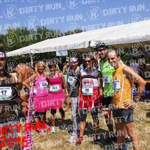 """DIRTYRUN2015_GRUPPI_133 • <a style=""""font-size:0.8em;"""" href=""""http://www.flickr.com/photos/134017502@N06/19842117742/"""" target=""""_blank"""">View on Flickr</a>"""
