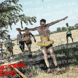 """DIRTYRUN2015_FOSSO_136 • <a style=""""font-size:0.8em;"""" href=""""http://www.flickr.com/photos/134017502@N06/19856663411/"""" target=""""_blank"""">View on Flickr</a>"""