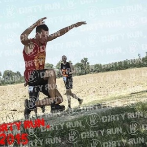 """DIRTYRUN2015_FOSSO_128 • <a style=""""font-size:0.8em;"""" href=""""http://www.flickr.com/photos/134017502@N06/19856670071/"""" target=""""_blank"""">View on Flickr</a>"""