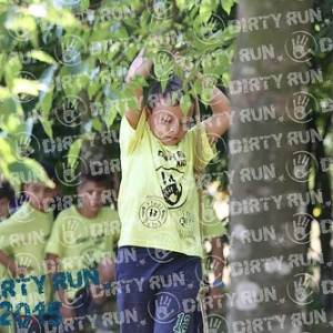 """DIRTYRUN2015_KIDS_179 copia • <a style=""""font-size:0.8em;"""" href=""""http://www.flickr.com/photos/134017502@N06/19744912416/"""" target=""""_blank"""">View on Flickr</a>"""