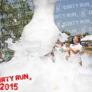 """DIRTYRUN2015_GRUPPI_006 • <a style=""""font-size:0.8em;"""" href=""""http://www.flickr.com/photos/134017502@N06/19823374016/"""" target=""""_blank"""">View on Flickr</a>"""