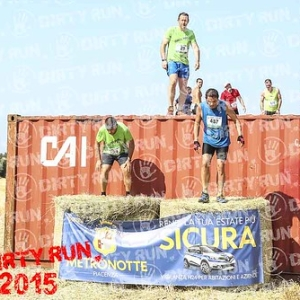 "DIRTYRUN2015_CONTAINER_050 • <a style=""font-size:0.8em;"" href=""http://www.flickr.com/photos/134017502@N06/19825810816/"" target=""_blank"">View on Flickr</a>"
