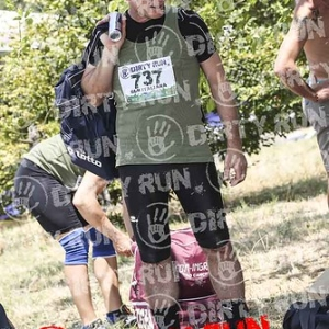 """DIRTYRUN2015_PEOPLE_008 • <a style=""""font-size:0.8em;"""" href=""""http://www.flickr.com/photos/134017502@N06/19849483905/"""" target=""""_blank"""">View on Flickr</a>"""