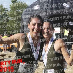 """DIRTYRUN2015_ARRIVO_0392 • <a style=""""font-size:0.8em;"""" href=""""http://www.flickr.com/photos/134017502@N06/19858314001/"""" target=""""_blank"""">View on Flickr</a>"""