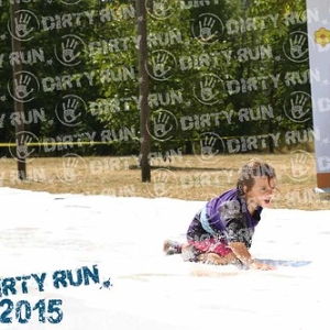 """DIRTYRUN2015_KIDS_766 copia • <a style=""""font-size:0.8em;"""" href=""""http://www.flickr.com/photos/134017502@N06/19149243814/"""" target=""""_blank"""">View on Flickr</a>"""