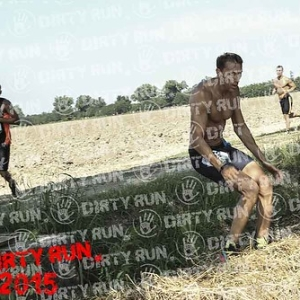 """DIRTYRUN2015_FOSSO_005 • <a style=""""font-size:0.8em;"""" href=""""http://www.flickr.com/photos/134017502@N06/19665218449/"""" target=""""_blank"""">View on Flickr</a>"""