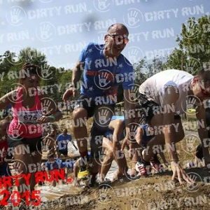 """DIRTYRUN2015_POZZA1_191 copia • <a style=""""font-size:0.8em;"""" href=""""http://www.flickr.com/photos/134017502@N06/19842621132/"""" target=""""_blank"""">View on Flickr</a>"""