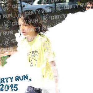 """DIRTYRUN2015_KIDS_635 copia • <a style=""""font-size:0.8em;"""" href=""""http://www.flickr.com/photos/134017502@N06/19764419832/"""" target=""""_blank"""">View on Flickr</a>"""