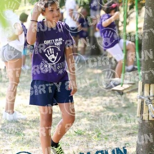 """DIRTYRUN2015_KIDS_263 copia • <a style=""""font-size:0.8em;"""" href=""""http://www.flickr.com/photos/134017502@N06/19148431094/"""" target=""""_blank"""">View on Flickr</a>"""