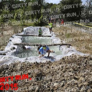"DIRTYRUN2015_POZZA1_039 copia • <a style=""font-size:0.8em;"" href=""http://www.flickr.com/photos/134017502@N06/19227464114/"" target=""_blank"">View on Flickr</a>"