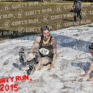 """DIRTYRUN2015_ARRIVO_1077 • <a style=""""font-size:0.8em;"""" href=""""http://www.flickr.com/photos/134017502@N06/19859208641/"""" target=""""_blank"""">View on Flickr</a>"""