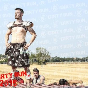 """DIRTYRUN2015_CONTAINER_190 • <a style=""""font-size:0.8em;"""" href=""""http://www.flickr.com/photos/134017502@N06/19665330509/"""" target=""""_blank"""">View on Flickr</a>"""
