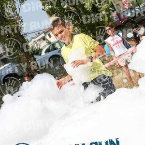 """DIRTYRUN2015_KIDS_615 copia • <a style=""""font-size:0.8em;"""" href=""""http://www.flickr.com/photos/134017502@N06/19745517156/"""" target=""""_blank"""">View on Flickr</a>"""