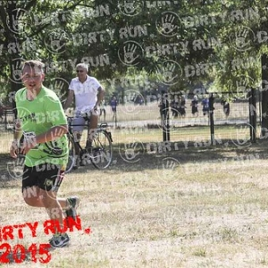 """DIRTYRUN2015_PAGLIA_208 • <a style=""""font-size:0.8em;"""" href=""""http://www.flickr.com/photos/134017502@N06/19227654274/"""" target=""""_blank"""">View on Flickr</a>"""