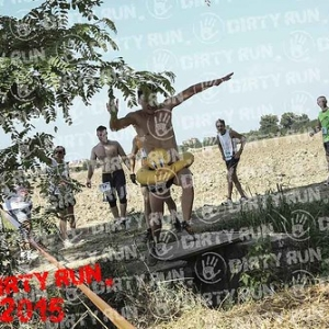 """DIRTYRUN2015_FOSSO_134 • <a style=""""font-size:0.8em;"""" href=""""http://www.flickr.com/photos/134017502@N06/19663693158/"""" target=""""_blank"""">View on Flickr</a>"""