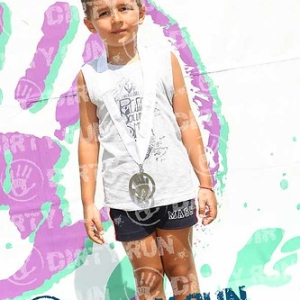 """DIRTYRUN2015_KIDS_886 copia • <a style=""""font-size:0.8em;"""" href=""""http://www.flickr.com/photos/134017502@N06/19776639941/"""" target=""""_blank"""">View on Flickr</a>"""