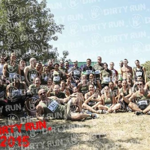"""DIRTYRUN2015_GRUPPI_084 • <a style=""""font-size:0.8em;"""" href=""""http://www.flickr.com/photos/134017502@N06/19854471631/"""" target=""""_blank"""">View on Flickr</a>"""