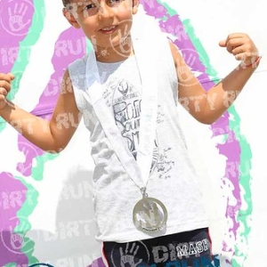 """DIRTYRUN2015_KIDS_888 copia • <a style=""""font-size:0.8em;"""" href=""""http://www.flickr.com/photos/134017502@N06/19585303929/"""" target=""""_blank"""">View on Flickr</a>"""