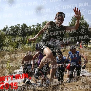"""DIRTYRUN2015_POZZA1_164 copia • <a style=""""font-size:0.8em;"""" href=""""http://www.flickr.com/photos/134017502@N06/19661987978/"""" target=""""_blank"""">View on Flickr</a>"""
