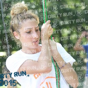 """DIRTYRUN2015_KIDS_183 copia • <a style=""""font-size:0.8em;"""" href=""""http://www.flickr.com/photos/134017502@N06/19744910016/"""" target=""""_blank"""">View on Flickr</a>"""