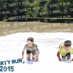 """DIRTYRUN2015_KIDS_774 copia • <a style=""""font-size:0.8em;"""" href=""""http://www.flickr.com/photos/134017502@N06/19149235424/"""" target=""""_blank"""">View on Flickr</a>"""