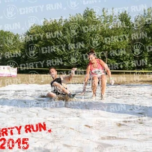 """DIRTYRUN2015_ARRIVO_0355 • <a style=""""font-size:0.8em;"""" href=""""http://www.flickr.com/photos/134017502@N06/19232499643/"""" target=""""_blank"""">View on Flickr</a>"""