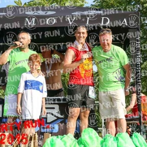 """DIRTYRUN2015_PALCO_013 • <a style=""""font-size:0.8em;"""" href=""""http://www.flickr.com/photos/134017502@N06/19233501393/"""" target=""""_blank"""">View on Flickr</a>"""